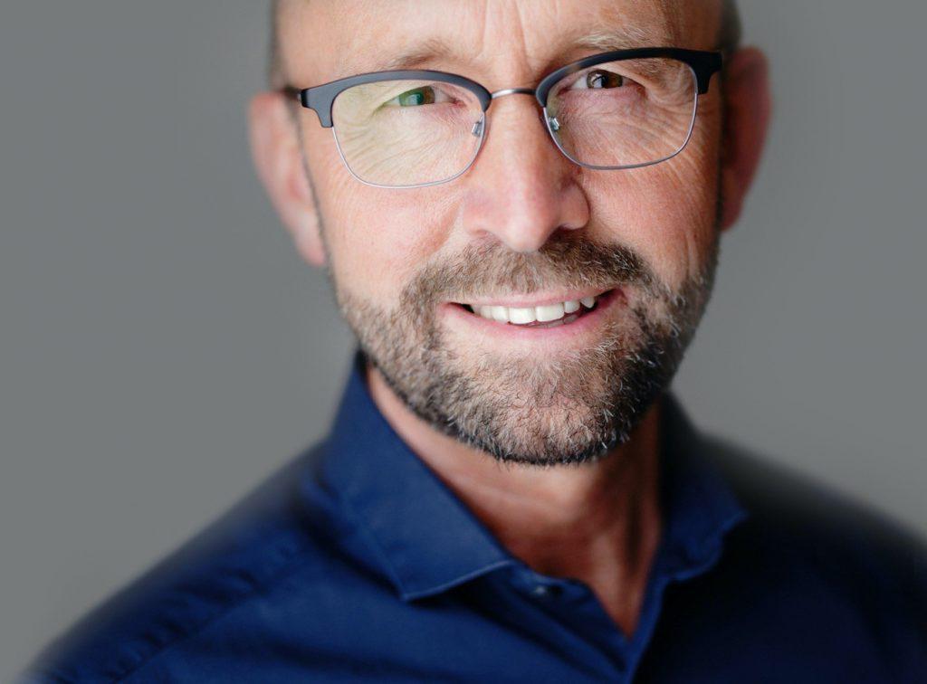 Günter Burzywoda